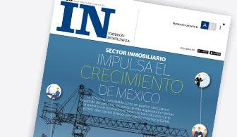 Inversión Inmobiliaria Mar-Abr 2019