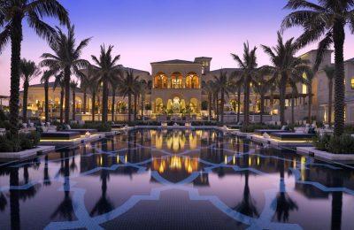 RLH invertirá 260 mdd en dos hoteles de Nayarit