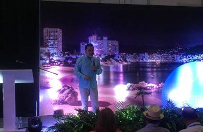 Zona Diamante de Acapulco tiene más de 47% de inversión hotelera