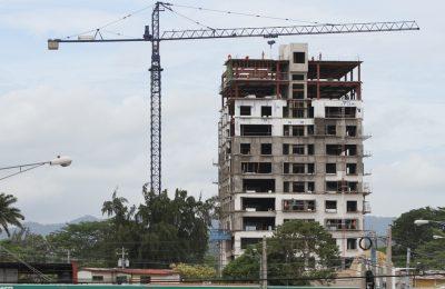 Población podrá consultar avances de obra pública