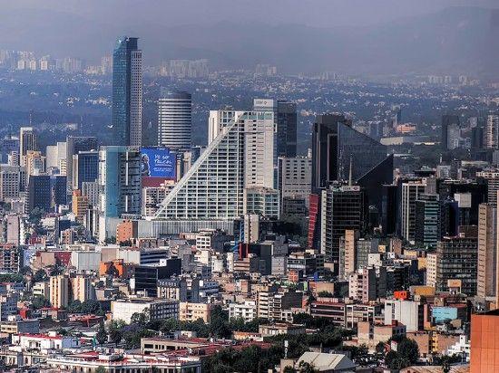 Día Mundial del Urbanismo busca concientizar la planificación de ciudades