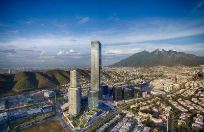 Abordarán impacto social de la vivienda en Summit Inmobiliario