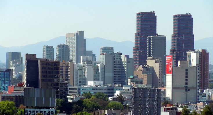 Oferta de vivienda de lujo se localiza en cinco colonias