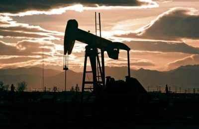 Propuesta de infraestructura para almacenar y transportar petrolíferos en México