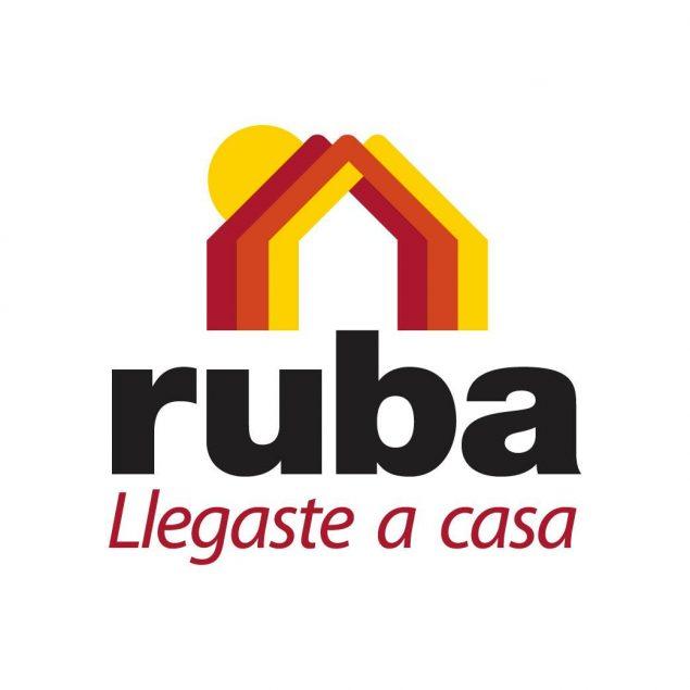 Obtiene Ruba categoría 'Latin America's Best Workplaces'