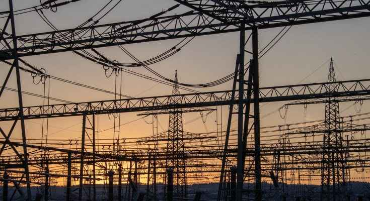 cumple-comision-federal-de-electricidad-83-anos-de-su-creacion