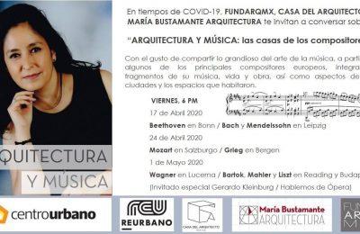 arquitectura-y-musica-las-casa-de-los-compositores-2a-sesion