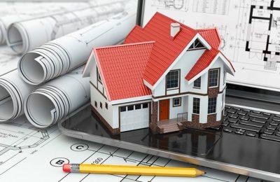 97% de empresas inmobiliarias sufrieron afectaciones por Covid-19