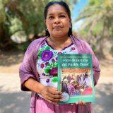 Sedatu busca reivindicar deuda histórica de vivienda con Pueblo Yaqui