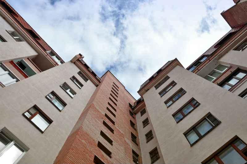Puebla es de las entidades con mayor actividad inmobiliaria