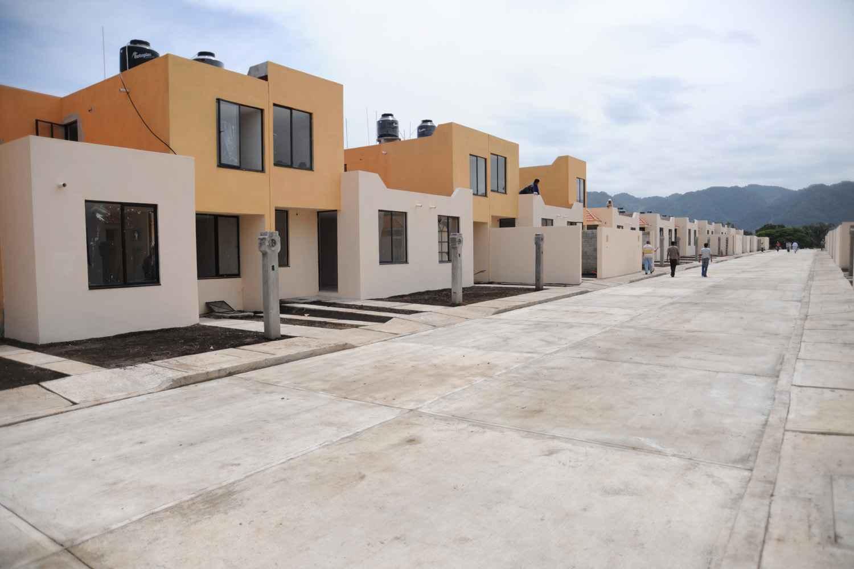 ¿A qué atribuye el acelerado encarecimiento de la vivienda en las ciudades mexicanas?
