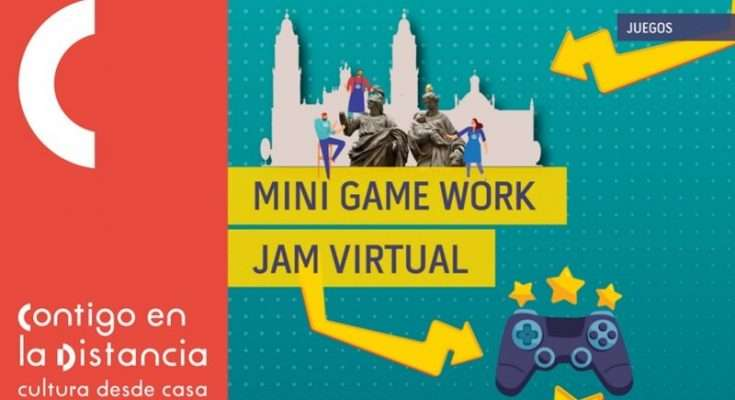 A través de videojuegos, INAH promueve la conservación del patrimonio