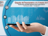 ABM analizará perspectivas del mercado hipotecario