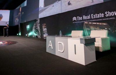 Enrique Téllez Kuenzler, próximo presidente de ADI