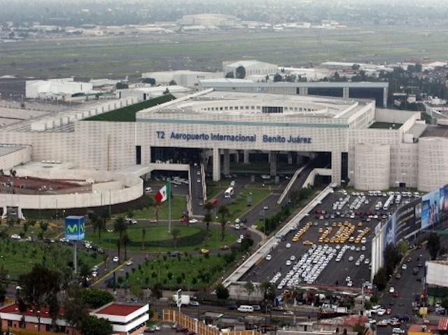aicm-el-aeropuerto-mejor-conectado-de-america-latina-oag