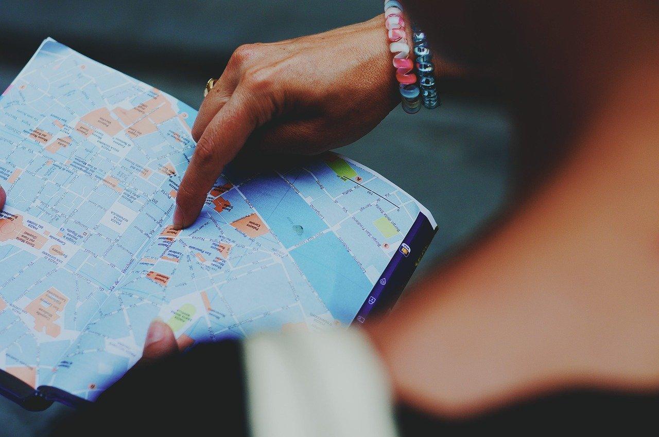 omt-y-google-unen-esfuerzos-para-acelerar-recuperacion-del-turismo