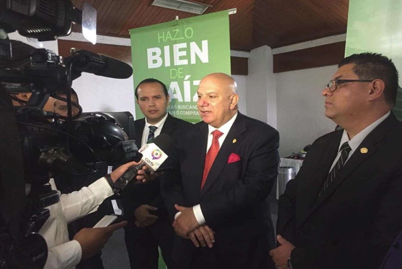Arranca el XLII Congreso Nacional Inmobiliario en Oaxaca