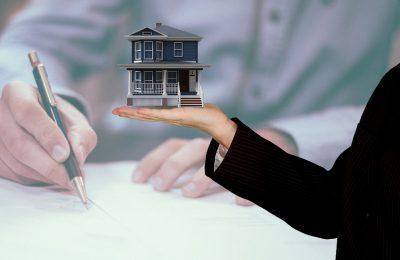 AMPI va por consolidar la licencia inmobiliaria por estado-Pedro Fernández