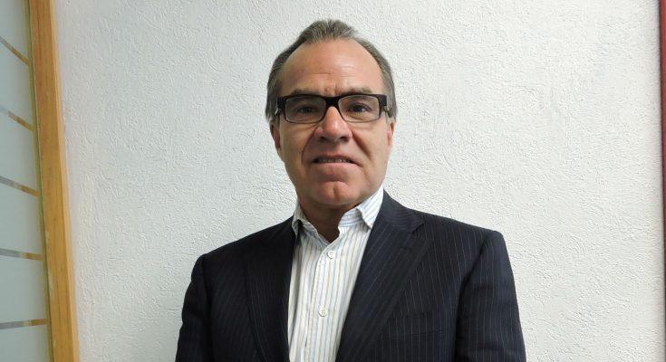 AMPIP sigue de cerca renegociación del TLC