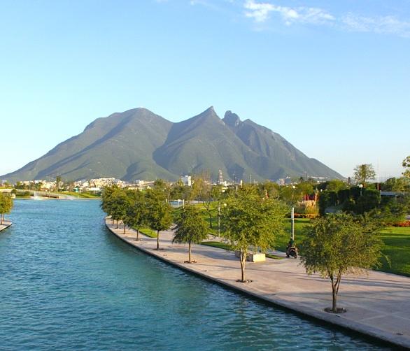 Adquiere Fibra Monterrey portafolio de 1,107 mdp