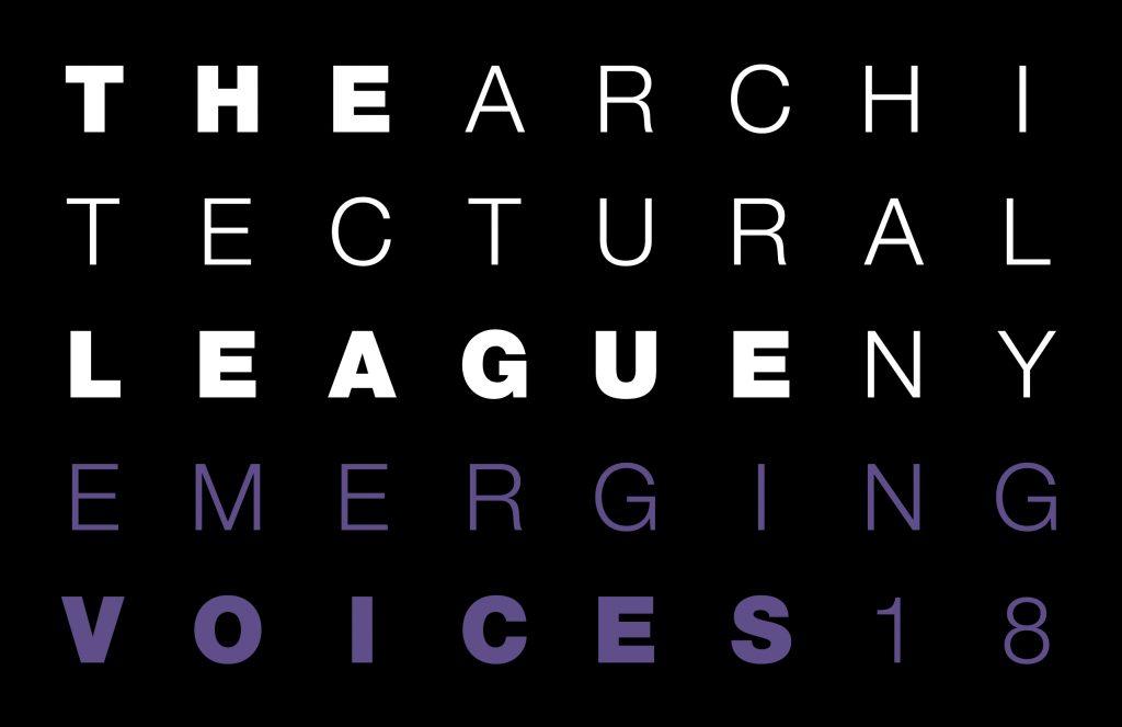 'Emerging Voices' destaca el trabajo de mexicanos