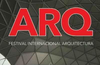 Tercer Festival de Arquitectura tendrá lugar en Guadalajara