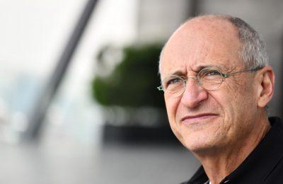 Arq. Benjamín Romano recibirá premio Lorenzo H. Zambrano de CEMEX