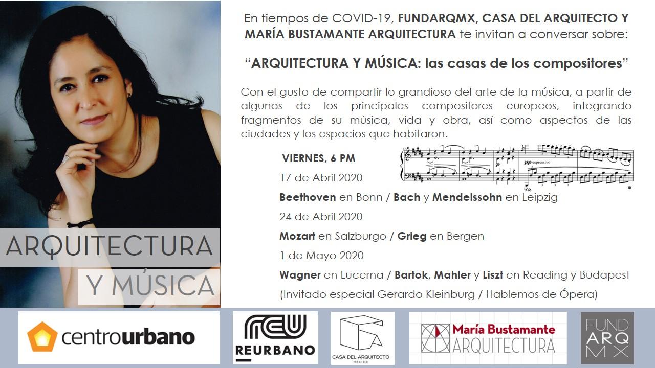 arquitectura-y-musica-la-casa-de-los-compositores