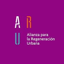 Alianza para la Regeneración Urbana