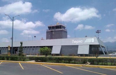 Aeropuertos y Servicios Auxiliares,capacitó a 4,720 personas en 2019