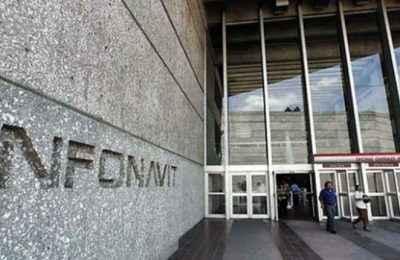 ASF sí podrá fiscalizar al Infonavit-Infonavit