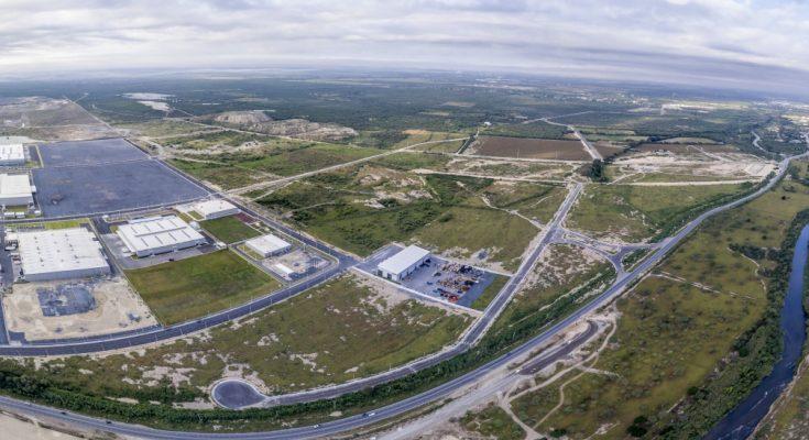 MEOR planea hasta 15 proyectos con inversión de 2,000 mdp