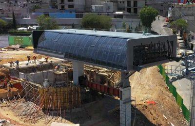 reporta-gcdmx-avance-del-70-y-50-en-lineas-1-y-2-del-cablebus