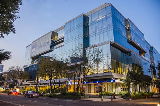 AXApolis recibe doble certificación por eficiencia y sustentabilidad