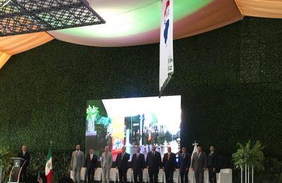 ▶️VIDEO | AMPI renueva dirigencia y se alinea contra corrupción en el sector