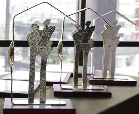 Abre convocatoria para el Premio Nacional de Vivienda 2019 y 2020
