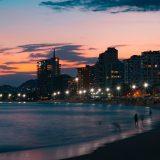 Sectur y Red Bull acuerdan promover destinos turísticos de México