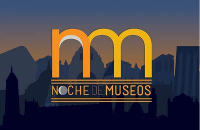 Actividades para disfrutar la Noche de Museos de julio