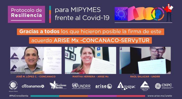 presenta-protocolo-de-resiliencia-para-mipymes-ante-covid-19
