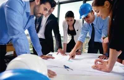 ¿Qué es la Administración de Proyectos?