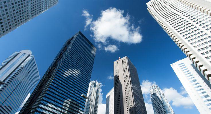 ¿Por qué las empresas buscan cambiar de corporativo?