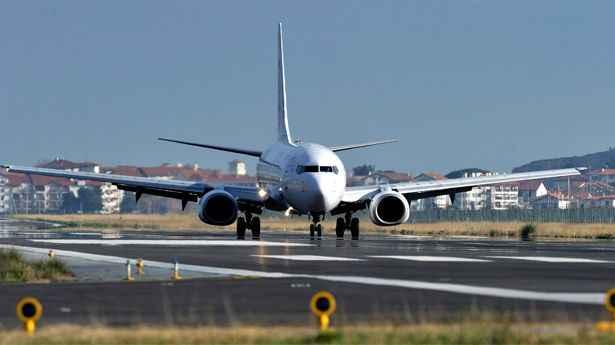 """Aeropuertos de la Red ASA reciben certificados en """"Calidad Ambiental"""