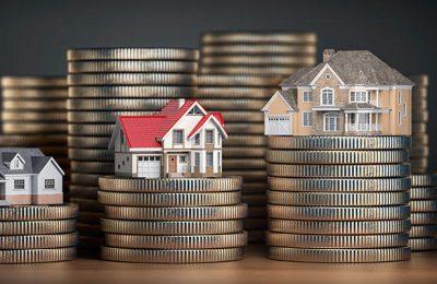 Afectaciones al sector inmobiliario y de valuación por el Covid-19