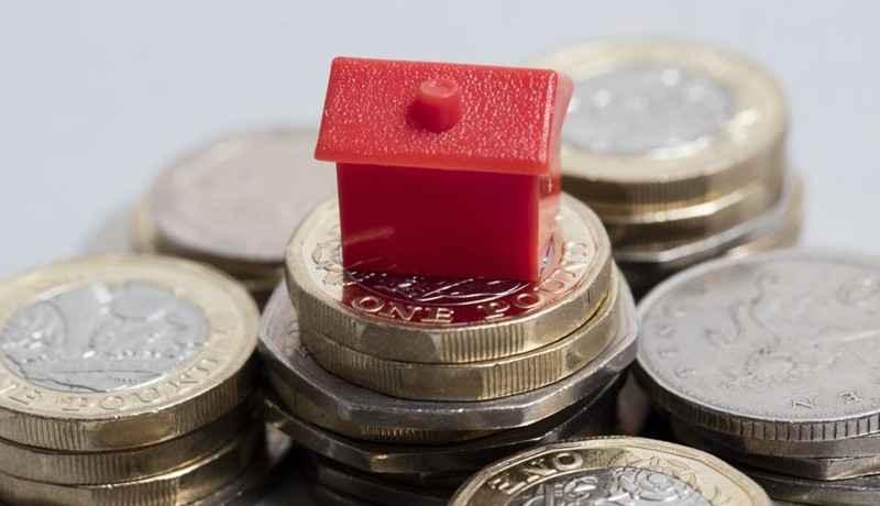 Aguinaldo-un aliado para pagar menos intereses en tu hipoteca