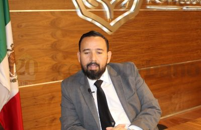 Fovissste-Acuerdo-Queda-Entrevista-Centro-Urbano