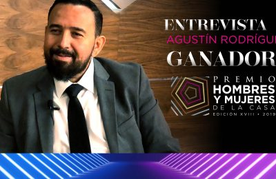 Agustín-Rodríguez-Fovissste-Premio HyM