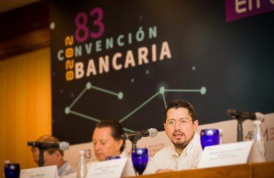 Ahorro Infonavit podrá ser empleado como enganche-Carlos MArtínez-bancaria