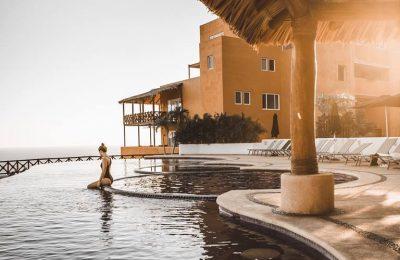 Airbnb llegó a más acuerdos con países de AL y el Caribe