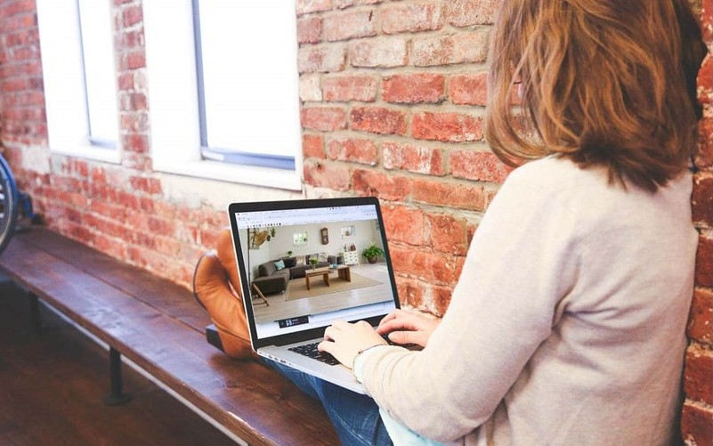 Aislamiento impulsa uso de tecnologías para compraventa de inmuebles