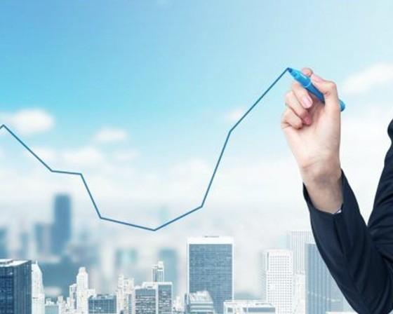 Al 2S2021, se recupera el mercado inmobiliario global: JLL
